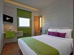 prix chambre formule 1 prix chambre formule 1 fresh chambre formule 1 hi res wallpaper