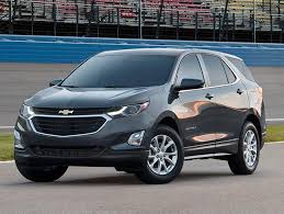 si e auto team tex trust bert ogden chevrolet for and used cars auto loans and
