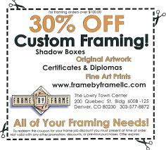 Hobby Lobby Printable Coupon Custom Framing / Royal Car Wash ... Hlobbycom 40 Coupon 2016 Hobby Lobby Weekly Ad Flyer January 20 26 2019 June Retail Roundup The Limited Bath Oh Hey Off Coupon Email Archive Lobby Half Off Coupon Columbus In Usa I Hate Hobby If Its Always 30 Then Not A Codes Up To Code Extra One Regular Priced App Active Deals Techsmith Coupons Promo Code Discounts 2018 8 Hot Saving Hacks Frugal Navy Wife