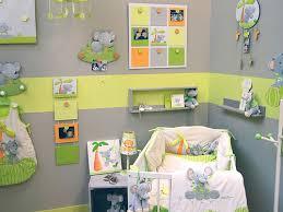 decor chambre bebe decoration chambre bebe jungle chaios com