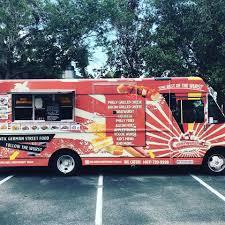 100 Truck World Orlando Currywurst Home Facebook