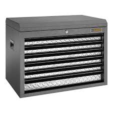 100 Service Truck Tool Drawers Gladiator Chests Storage The Home Depot