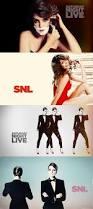 Stefon Snl Halloween Youtube by Best 25 Saturday Night Live Ideas On Pinterest Night Live