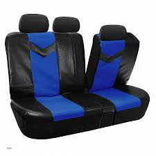 Office Chair : Walmart Office Chair Mat Fresh Seat Covers For Suv At ... Black Car Seat Covers Walmart Luxury 2016 Mom Overdoses In With Elegant Mossy Oak Truck Photos Of Ideas Ford Beautiful Warner Bros Batman Cover Walmartcom Leatherette Review Home Decor Faux Leather Target Motor Baby And Floor Mats Set Bench For Trucks Com Random Infant Marybetsme Auto Drive Baja Premium Diamond Crystals From Swarovski 20 Zebra Pink Car Seat Covers Accsories