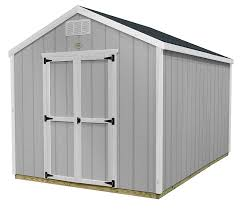 Suncast Horizontal Storage Shed Assembly by The Top 10 Bike Storage Sheds Zacs Garden