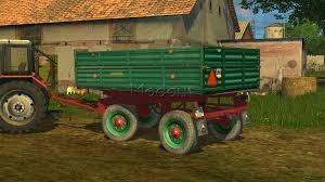 Autosan D47 » Modai.lt - Farming Simulator|Euro Truck Simulator ... Ford Raptor F150 Lobo Turbo 520hp By Geiger Cars New Model 2004 Mercedes Om460lambe4000 Epa 98 Stock 1309511 Tpi Lvo Vnl Ecm Chassis 1507185 For Sale At Watseka Il Lifted White Dodge Ram 2500 Truck Cummins Pinterest Dodge Ford L8000 Door Assembly Front 1535669 Trucks Parts Of Ohio And Dales Item Details Berryhill Auctioneers Cat C12 70 Pin 2ks 8yn 9sm Mbl Engine Assembly 1438087 Truck Parts Africa Waysear Professional Iger Counter Nuclear Radiation Detector American 1988 1472784 Doors