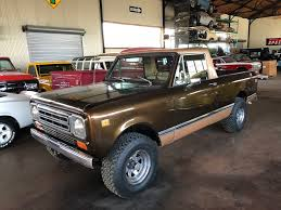 1978 International Harvester Scout II Terra 4x4 Pickup For Sale ... 1953 Intertional Harvester R110 Vintage Patina Hot Rod Youtube 1968 Intertional Harvester Pickup Truck Creative Rides Von Fink 1941 Intertional Pickup Truck Superfly Autos 1960 B120 34 Ton Stepside All Wheel Drive 4x4 1978 Scout Ii Terra Franks Car Barn 1939 Pickup 615500 Pclick Old Truck Sits Abandoned And Rusting Vannatta Big Trucks 1600 4x4 Loadstar 1948 Other Ihc Models For Sale Near 1974 1310 Just Listed 1964 1200 Cseries Automobile