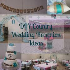 Country Wedding Mason Jars Download By SizeSmartphone Medium Size Full