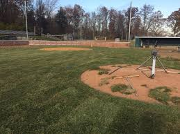 Drew Baseball (@DrewUBaseball)   Twitter How To Stripe A Lawn It Looks Good And Is For Your Grass Hgtv Pawlowski Wku Seballs New Turf Field Will Make It One Of The The Most Awful Ballpark In America New York Post Yanktons Field Dreams Family Embraces Wonder Wiffle Ball Fields Stadium Directory Ideas Backyard Putting Green With Sports Turn Integration Heres How Target Was Morphed Into Football Stadium Baseball Softball Tournaments Leagues Woodlands Tx Mow Checkerboard Patterns Into Rbi 17 Coming Nintendo Switch Mlbcom Installing Indoor Facility Huntsville Al On