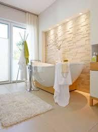 jonc de mer salle de bain 3 les 4 secrets d233co dune salle de
