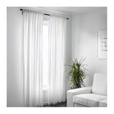 No Drill Curtain Rods Ikea by Ikea Räcka Hugad Double Curtain Rod Combination You Can