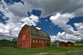 Barn Photography Scary Dairy Barn 2 By Puresoulphotography On Deviantart Art Prints Lovely Wall For Your Farmhouse Decor 14 Stunning Photographs That Might Inspire A Weekend Drive In Mayowood Stone Fall Wedding Minnesota Photographer Memory Montage Otography Blog Sarah Dan Wolcott Oregon Rustic Decor Red Photography Doors Photo 5x7 Signed Print The Briars Wedding Franklin Tn Phil Savage Charming Wisconsin Farmhouse Sugarland Upcoming Orchid Minisessions Atlanta Child
