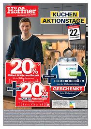möbel höffner furniture store dresden germany 1 292
