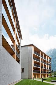 100 Em2 Design EM2 Architekten Architecture Firm Bruneck Italy