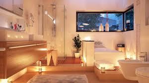 wellness zuhause leicht gemacht home spa im badezimmer