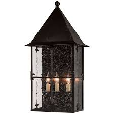 the 25 best outdoor wall sconce ideas on outdoor