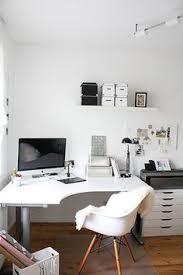 die 110 besten ideen zu büro einrichten ideen