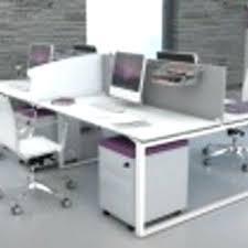 fourniture bureau professionnel materiel bureau pas cher decoration pas bureau direction en conrne