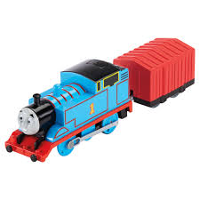 Thomas & Friends TrackMaster Motorised Thomas - £12.80 - Hamleys For ... Ffquhar Branch Line Studios Reviews Series 18 Timothy And The Thomas Friends Fkf51 Wood Animal Park Playset Jac In A Box Fisherprice Trackmaster Tank Engine Bachmann Thomas The 90069 Percy Troublesome Trucks Train Henry Long Freight Get Longer New Trainz Remake And The V2 Youtube Percy Troublesome Trucks Large Scale Amazoncom Bachmann Trains Ready Ttc Vhs Guide 1985 Micheleandr Otto On Twitter I Must Say New Engine Shed General Thread Sidekickjasons News Blog 2015