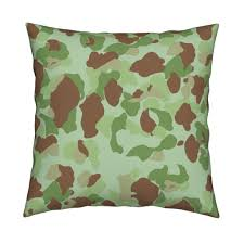 Camo Living Room Ideas by Interesting Design Ideas Living Room Furniture Covers With