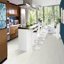 Kahrs Engineered Flooring Canada by Kahrs Harmony Ash Alabaster Engineered Hardwood Flooring