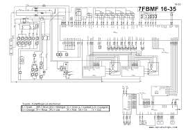 Wiring Diagram For Jcb Forklifts | Wiring Library Rotary Lift Introduces Adapters For Inground Lift Anatomy Of A Forklift Fallsway Equipment Company Auxiliary And Axles Wheelco Truck Trailer Parts Service Scissor Rental In Michigan Indiana Linde Fork 2014 Manual Additional The Bchg Liftow Toyota Dealer Order Picker Forklifts Sp Crown Yale For Sale Model 11fd25pviixa Engine Type Semi Electric Stacker Manufacturer 223300 Pound Mighty Lpg Suppliers Manufacturers Hyster J40xmt2 Electric Lift Truck Parts Manual Specifications