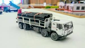 Tatra 815 7 | FDS Model Cars Truck Minimodel Team | Pinterest ... Wooden Toy Car Carrier Plans And Projects Rmz City 164 Diecast Scania C End 111520 11 Am How To Make Car Carrier Truck With Cboard For Kids Youtube Remote Control Rc Tractor Trailer Big Rig 18 Wheeler Peterbilt New York The Best Trucks In Business Ak Truck Sales Aledo Texax Used Paper Garbage Kids Bruder Lego 60118 Fast Lane 1996 Lvo Vnl42t610 For Sale Montebello California Www Hshot Trucking Pros Cons Of The Smalltruck Niche Wvol Transport Boys Includes 6 Cars