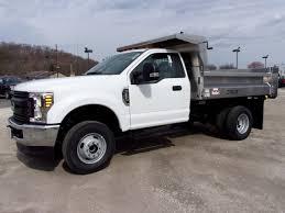 100 Rowe Truck Equipment Dump S For Sale CommercialTradercom