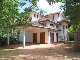 Beautiful Homes Pictures In Sri Lanka » Homes Photo Gallery