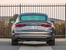 Luxury Car Best Buy of 2018 Kelley Blue Book
