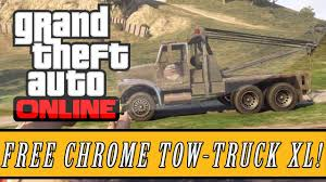 GTA 5: ONLINE | Free Large Chrome Tow Truck! - (RARE) How To Get ... Truck Drawing Games At Getdrawingscom Free For Personal Use Heavy Duty Tow Simulator Tractor Pulling Apk Download Modern Offroad Driving Game 2018 Free Download Of Android Car 2017 Simulation Game Amazoncom Tonka Steel Retro Toys Gta 5 Rare Tow Truck Location Rare Guide 10 V Youtube Paid Search Is Skyrocketing Pub Club Leads Digital Gamefree Driver 3d Development And Hacking Sim Mobile 4 Kenworth Mod Farming 17