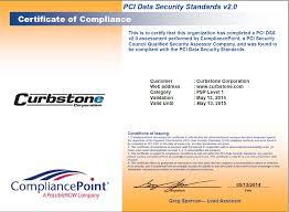 Verifone Contact Number Helpdesk by Curbstone Security Blog