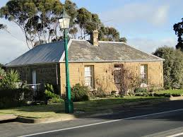 100 Houses For Sale Jan Juc Ceres Victoria Wikipedia