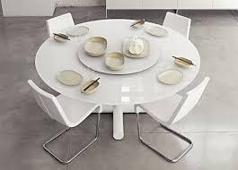 tolle weißer runder esstisch runder esstisch esstisch