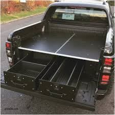 Truck Bed Tool Box Literarywondrous Best Of Truck Bed Storage Ideas ... Toolboxes Gt Fabrication Smokey Mountain Truck Outfitters Ladder Racks Tool Boxes And 57 Bed Utility Box Pickup Top Mount Trailer And Drawer Toolbox Upland Manufacturing Low Profile Kobalt Truck Box Fits Toyota Tacoma Product Review Youtube For Club Car Best Resource Pilot Automotive Swing Out Step Bed Tool Boxes Storage Service Dzee Diamond Thread On Silverado Work Caridcom Equipment Caps