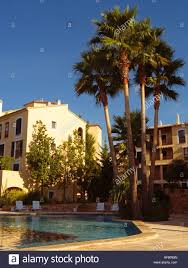 Puerto Portals Luxury Flats And Apartments And Local Architecture ... Rooms Hotel Zafiro Mallorca Photos And Features Sa Rotonda Apartments Cala Dor Majorca Spain Book Inturotel Esmeralda Garden Appartment In Safari Holiday Village Hotels Best Price On Self Catering In Cape Town Reviews A Rather Unattractive Block Of Modernist Style Apartments Bellevue Club Alcudia First Time From A Birds Roc Portonova Official Website 3star Hotel Aquasol Palma Nova Real Estate Apartment Flat Ref 138808 Beach Map