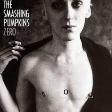 Smashing Pumpkins Pisces Iscariot Download by Discosgrunge Smashing Pumpkins