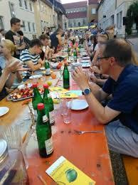 Mã Bel Hildesheim Kã Chen News Rund Ums Bürgerschaftliche Engagement Pdf Free