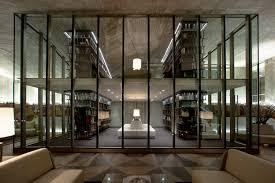 100 Autoban Gallery Of Savoy Ulus 7