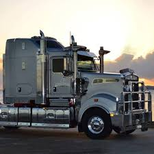 100 Kw Truck Kenworth Co Home Facebook