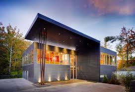 Modern House Fronts by Images Of Modern Houses Stunning Window Designs For Modern Houses