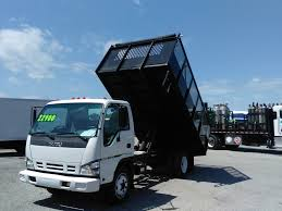 100 Medium Duty Dump Trucks For Sale ISUZU MEDIUM DUTY DUMP TRUCK FOR SALE 1143