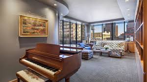 100 Astor Terrace Nyc 245 East 93rd Street NYC Condo Apartments