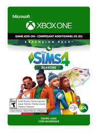 Xbox One THE SIMS 4: SEASONS [Download] Origin Coupon Sims 4 Get To Work Straight Talk Coupons For Walmart How Redeem A Ps4 Psn Discount Code Expires 6302019 Read Description Demstration Fifa 19 Ultimate Team Fut Dlc R3 The Sims Island Living Pc Official Site Target Cartwheel Offer Bonus Bundle Inrstate Portrait Codes Crest White Strips Canada Seasons Jungle Adventure Spooky Stuffxbox One Gamestop Solved Buildabundle Chaing Price After Entering Cc Info A Blog Dicated Custom Coent Design The 3 Island Paradise Code Mitsubishi Car Deals Nz Threadless Store And Free Shipping Forums