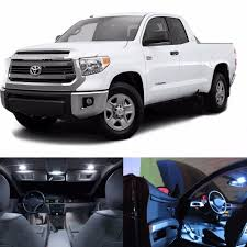 Toyota Tundra Interior Accessories Belle Led White Lights Interior ... 2007 Dodge Ram 1500 Seat Covers Best Of Car Cover Media Rc Detailing Custom Accsories And Truck Bed List Of Synonyms Antonyms The Word Interior Truck Accsories 2018 2500 Interior Kit Tting 2015 Chevrolet Silverado 2500hd Bradenton Tampa Cox Chevy Reno Carson City Sacramento Folsom Lvo 780 Wwwmicrofanceindiaorg Revamping A 1985 C10 With Lmc Hot Rod Network 10 Musthave Tesla Model 3 Semi Vn780 Related Images301 To