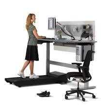 travailler dans les bureaux 12 modèles de bureaux pour travailler debout mode s d emploi