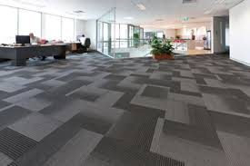 Commercial Carpets Nottingham Home