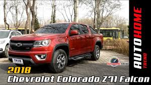 2018 Chevrolet Colorado Z71 Falcon Edition Mid Size Pickup Truck ... Midsize Market Heats Up With Introduction Of 2015 Chevrolet Trifecta Cold Air Intake Cai For Gm Mid Size Truck Four Allnew Pickups Will Explode The Midsize Bestride Colorado Barbados Pickup Texas Testdriventv May Build New In Us Is It The 2018 Midsize Canada Reusable Kn Filter Upgrades Performance And 2016 Chevy Can Steal Fullsize Thunder Full Zr2 Concept Unveiled Medium Duty Work Info