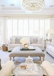 290 deckengestaltung ideas ceiling lights home decor