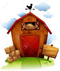 Colorful Illustration Featuring A Barn With Haystack Stock Photo ... Cartoon Farm Barn White Fence Stock Vector 1035132 Shutterstock Peek A Boo Learn About Animals With Sight Words For Vintage Brown Owl Big Illustration 58332 14676189illustrationoffnimalsinabarnsckvector Free Download Clip Art On Clipart Red Library Abandoned Cartoon Wooden Barn Tin Roof Photo Royalty Of Cute Donkey Near Horse Icon 686937943 Image 56457712 528706